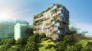 COMBO AMAZING HOTEL SAPA 4* + XE KHỨ HỒI 2N1D